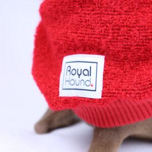 Clothing for Italian Greyhounds | Iggy Clothing | Royal Hound Melbourne