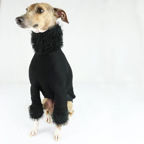 Italian Greyhound Clothing   Whippet Clothing   Iggy Wear   Royal Hound
